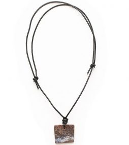 Online jewelry, Shopping online, Custom Necklace, Necklace for men