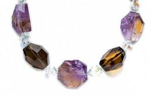 ametrine jewelry